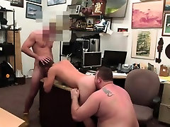 Hot sexy male hunks kissing and aussie hunk bbw anal cumshot latex video He ind