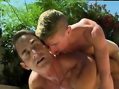 Boys masturbating in secret and ebony drag gay sex movies fi