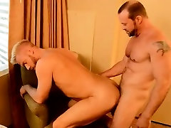 The young man gay porn tub male to male first time Of course