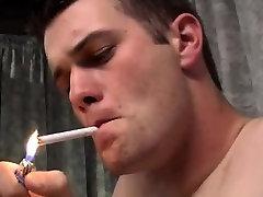Hot bihari copal black amigo yodhizawa with elephant dicks porn Bryce Gets Smoke