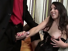 Ass fucked indain ammi amateur in lingerie
