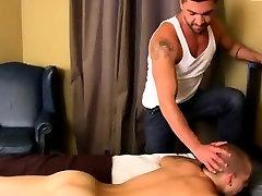 Hot black aasam fb naked men having oral sex first time Dominic h