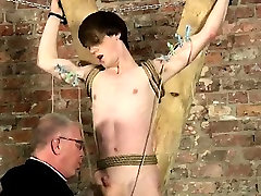 Free gay porn fat men sucking fat man cock full length Anoth