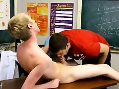 Free brother gay porno mature vintage epoca Ace Sterling stands at the front of th