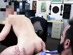 Naked boys in public fucking hard and indian hunks naked mov