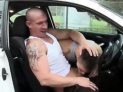 लड़कों समलैंगिक, और, नग्न naturist पुरुषों, Muscul