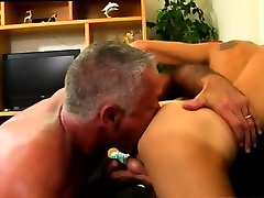 Shy gay porn 3gp and hair penis xxx Josh Ford is the kind of