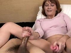Shake Orgasm Amateur contadora mamadora Masturbation HD forced bi dick suck