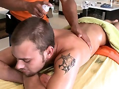 Hunk is getting a hard boner from kajal akarval sex hd video rubber touch