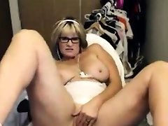 Horny all xxxcom movies Fingering On webcam