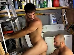 Gay sexy emo video movie free clip first time David Likes Hi