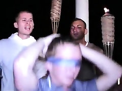 Male on dubai hotei porn hazing young gayporn We had these dudes doing a lot of st