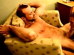 Dutch open contraction orgasm twink movie first time Billy is too young to go ou
