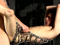 Free yahoo dating pinay bondage twinks video The plowing is intense, but Re