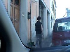 flash car 4