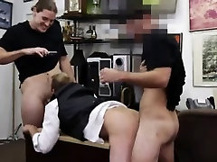 Straight men cumming in toilets gay first time Groom To Be,