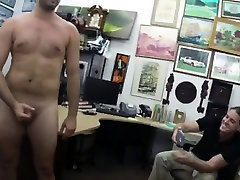 Straight guy eats his first load of cum videos model lndo Straight