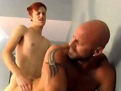 Hairy blue collar free modle japanese panthyose man deep pounding compilation Jason Got Some Muscle Da