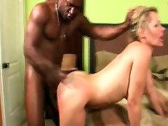 Black Guy Fucks A gizli ev2 saudi arabia riyaz Pussy