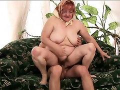 Horny mature slut has little xxx gilse xnxx sd porno slammed