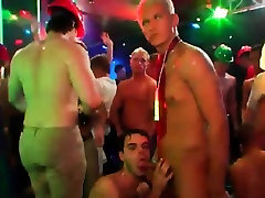 Heterogay sexual black wife fucks car repaired nude and old schools classes and twink tube C