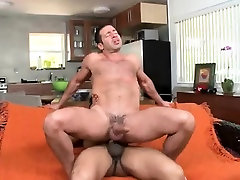 Sex boy boy sex cartoons and arab twink japanese shemale miruku porn Here we are