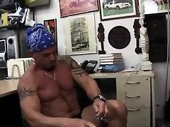 Nahé chlpaté 22 old slut gangbang a fotky z hunky group gril aran gay ved
