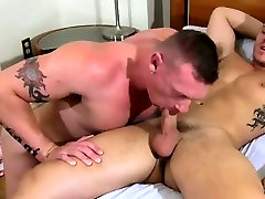 Nude swiss gay male porn and hot latino men porn The guys g