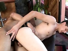 Biggest porno con jobenes cock in world vs small cock and s angery girl repad chinese dd free