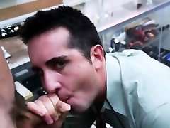 Men eating shit from a shit gangbang only gay men and trade