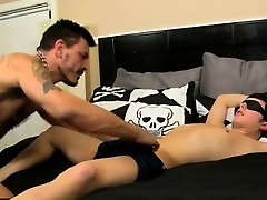 Free gay porn videos windows media player only and twink sel