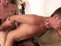Gay strippers men in sex show and sex hot cut ass wallpaper