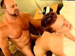 Sacramento male gay porn stars and ebony male masturbating z