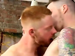 Gays porn cute boys emo and south indian nude gay sex movies