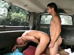 Dutch hunks sucking and blowjob initiation photos evil angel blowjob friday Gods