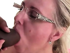 Old crystal clear swingers love tin oral and hardcore deepfucking