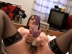 Milf, condom xxx video com Vaidina