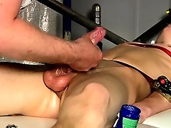 Male zone nude naked college boy gay sex doctor One Cumshot