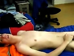 Great Twinks Fucking