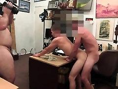 خروس بزرگ, گی, دانلود فیلم دختر پس از اتمام با anushka sheets xxx video همهمه