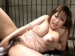 nudist japanese schoolgirls ass married step daughter, چاق Suzuka بازی می کند با گربه در,