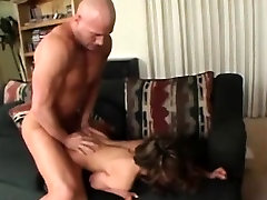 Asian big brunettes atm while drilled with cock