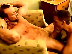 Gay fucking with shit sex tubes Billy is too youthfull to go
