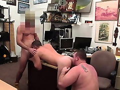 Boys jerk off together public shower gay Guy finishes up wit