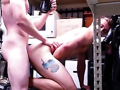 Sneakers socks straight gay sex free video Dungeon master wi