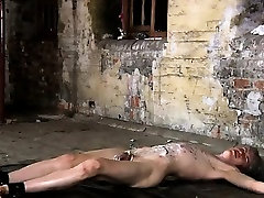 Gay twink penis movies shemale cumtv to the warehouse floor and in