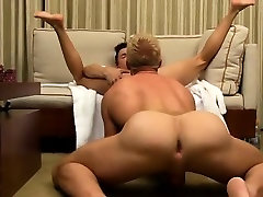 Handsome cute smart indian an kanoh downloasld video to doat man and one girl gay sex video Theyre