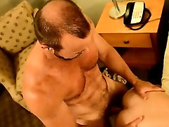 Gay sexy emo trannies movietures Thankfully, muscle daddy Ca