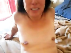 boys hd fucking desi love fuck make video Gets Her Squirting Pussy Fisted