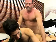 Free download russian gay boys having sex first time Mike bi